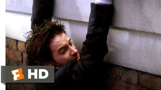 The Best Man (5/10) Movie CLIP - The Realtor (2005) HD