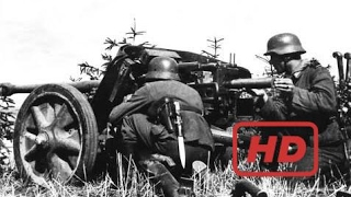 NEW Documentary   The UNTOLD SECRETS of World War 2 - National Geographic Documentary