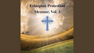 MeThuq Neh (feat. Meskerem Getu)