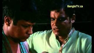 Bangla Serial_TOMAR DOUAI VALO ASI MAA__ www.banglatv.ca_ part_13 of 71