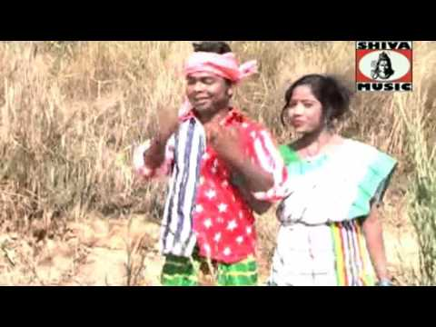 Santali Video Songs 2014 - Olah Keyalang | Santhali Video Album : SANTHALI HIT SONG