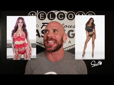 Xxx Mp4 Q A PART 2 PORN SEX Johnny Sins Vlog 55 SinsTV 3gp Sex