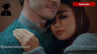 Salaamat     2017   Hayat And Murat   YouTube