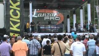 SHOW DE CHICAS LANZAR PRO EN EL MOTOR FEST 2011 (9PARTE)