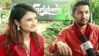 Nepali Film Darpan Chaya 2   | Shraddha , Firoj | Medianp.com