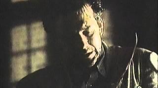 1987 Angel Heart TV Movie Trailer