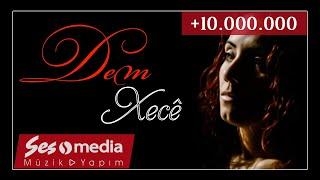 Xecê - Dem [Official Audio   © SesMedia]