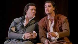 Shakespeare In Love 2014 Trailer