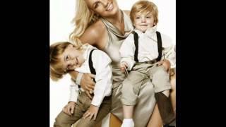 [Vietsub] Someday (I Will Understand) - Britney Spears