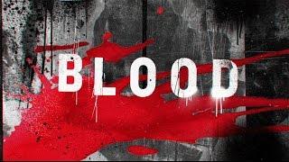 Dropkick Murphys Blood Official Video