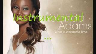 Yolanda Adams - 'I Believe' (Official Song+Lyrics)