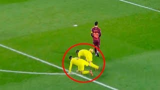 Lionel Messi Destroying  Greatest Players ● No one Can Stop Him