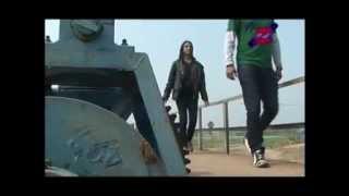 Kaise Yad Na Kari | Bhojpuri New Hit Song | Santosh Sath