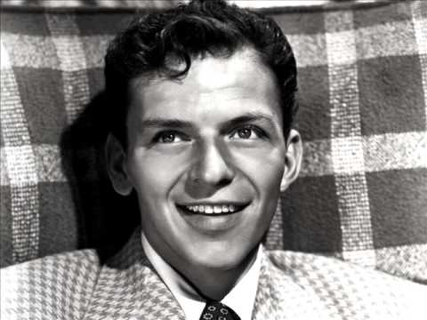 Download ~ FRANK SINATRA~ Summer Wind~