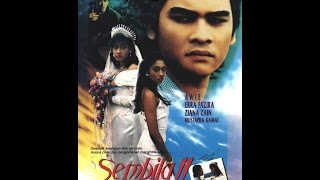 Sembilu 2 1995 Full Movie