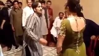 HOT DESI PUNJABI DANCE  MUJRA IN WEDDING, HOT  MUJRA   HD