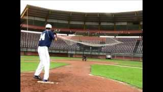 The KPL Sports Group presents Juan Carlos Matheus