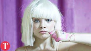 10 Hidden Subliminal Messages In Pop Music
