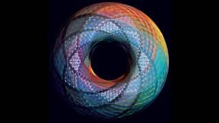 Axwell /\ Ingrosso VS Sander Van Doorn - Dream Bigger Oli Tali (Cat Solo bootleg) FREE DOWNLOAD