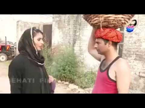 Xxx Mp4 Urdu Sexy Talk 3gp Sex
