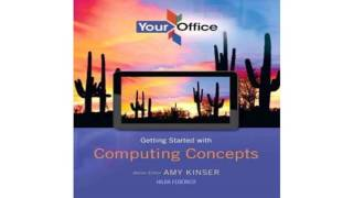 download Exploring Microsoft Office Excel 2016 Comprehensive (Explori