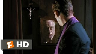 Priest (6/12) Movie CLIP - Incest (1994) HD