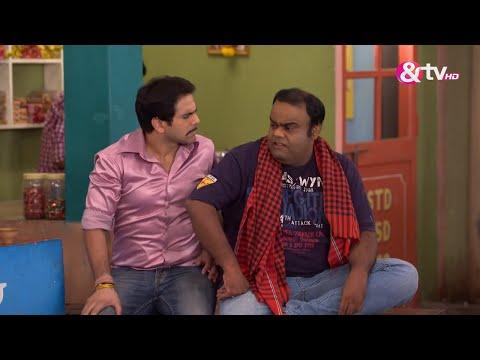 Xxx Mp4 Bhabi Ji Ghar Par Hain भाबीजी घर पर हैं Episode 577 May 15 2017 Best Scene 3gp Sex