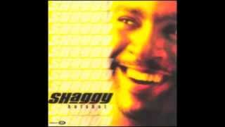 Angel - Shaggy ft. Rayvon