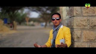 Ahmed Teshome (Denbi) - Betezetaw Feress - (Official Music Video) -  NEW ETHIOPIAN MUSIC 2015