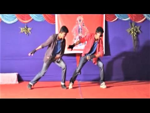 Xxx Mp4 Best Duet Dance Bollwood Dubstep DanceFreaX Nishant Prashant Nair 3gp Sex