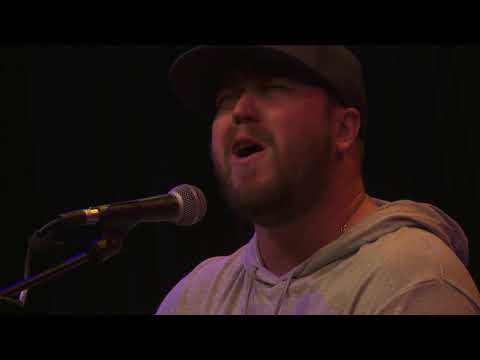 Mitchell Tenpenny - Drunk Me (98.7 THE BULL)
