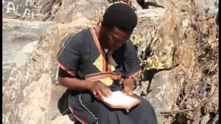 PASCAL CHID YESU niongoze