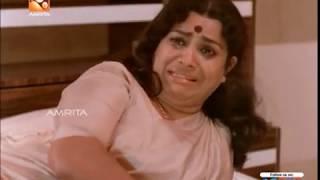 Poochakkoru Mookkuthi Malayalam Movie Nedumudi & Sukumari Comedy Scene | #AmritaOnlineMovies