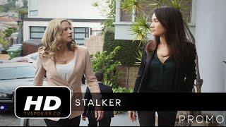 Stalker 1x20 Promo [HD) -