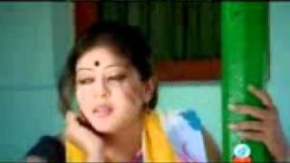 Ami nai boshiya re Pakhi Khai Paka Dhan