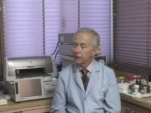 Dr. Indman s Interview concerning Asherman s Syndrome