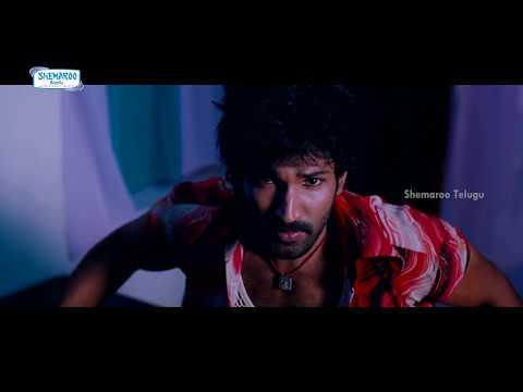 Xxx Mp4 Gundello Godari Video Songs Vechani Vayasundira Full Video Song Taapsee Aadhi Mumaith Khan 3gp Sex
