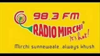 Aisi Ki Taisi|| Radio Mirchi Murga || EPISODE 8