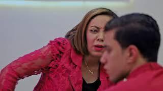 الحلقة 8 الثامنة من برنامج شفط دهون - Shaft Dhon EPS 08
