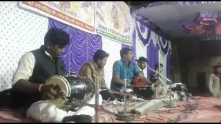 Sarvan das Vaishnav Bagra.9079423104