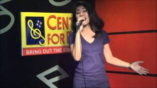 Ako'y Binago Niya ( Papuri Singers) - by Pauline
