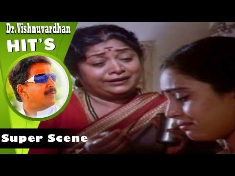 Xxx Mp4 Geetha S Father Doubting On Boy Virgin Or Not Kannada Super Scnes Mithelaya Sitheyaru Movie 3gp Sex