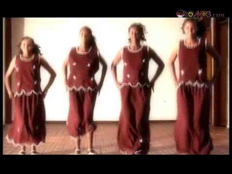 Xxx Mp4 Shumat Iddosa Faaya Oromiyaa Oromo Music 3gp Sex