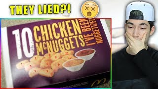 Everyday Things You Never Noticed! (My Life Has Changed)