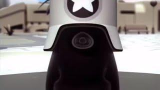 De Blob PS4 - 100% walkthrough - Level 1: Last Resort + Bonus Missions