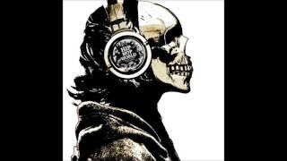 Rap & Underground Hip Hop DOPE Mixtape Vol 33