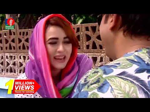Xxx Mp4 Golpota Koyek Din Porer Riaz Ahona Mohon Khan Comedy Telefilm HD Banglavision 2018 3gp Sex