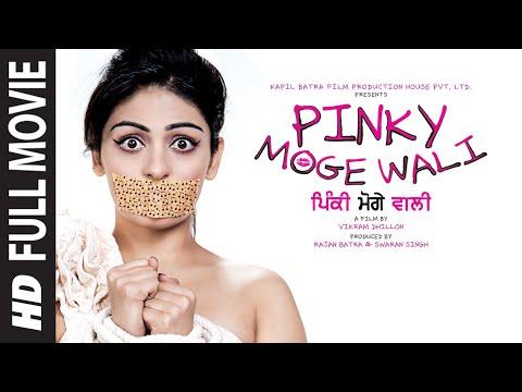 Xxx Mp4 Pinky Moge Wali 3gp Sex