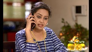 Pranayini | Episode 51 - 16 April 2018 I Mazhavil Manorama