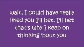 On My Mind - Ellie Goulding Lyrics!